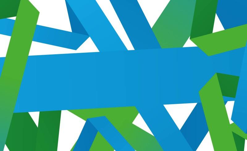 slider-background-blue
