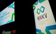 NHKV_2016_0050