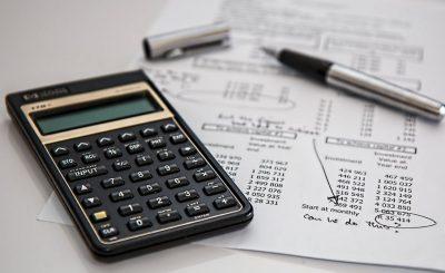 calculator-calculation-insurance-finance-53621 (002)